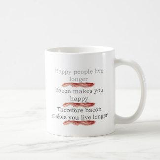 baconlogicwithbacon mugs