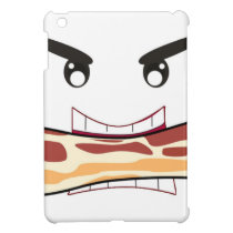 BaconLover Cover For The iPad Mini