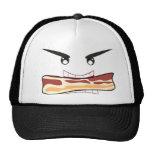 BaconLover Trucker Hat
