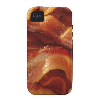 Bacooooooooooon Case-Mate iPhone 4 Carcasas
