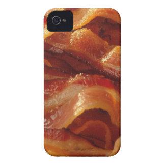 Bacooooooooooon Case-Mate iPhone 4 Funda