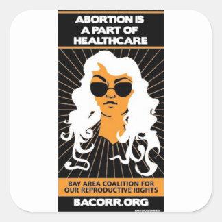 BACORR_banner_artworkv02_CS5 Square Sticker