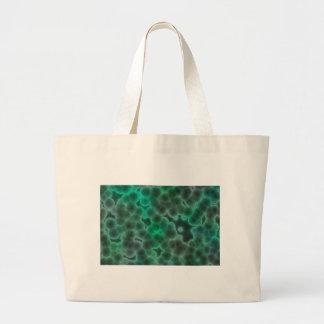Bacteria Bags
