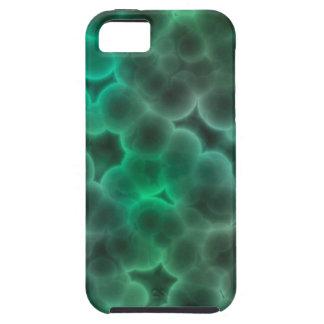Bacteria iPhone SE/5/5s Case