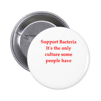 bacteria jke pin