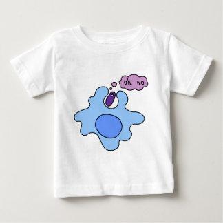 Bacteria Phagocytosis Shirt