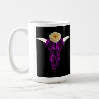 Bacteriófago Georgia Taza De Café