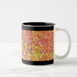 bacterium1a mugs