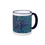 bacterium2a mug