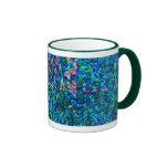 bacterium3a coffee mugs