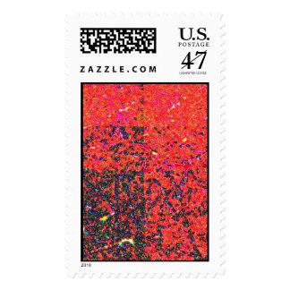 bacterium4 postage