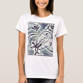 Bacterium T-Shirt