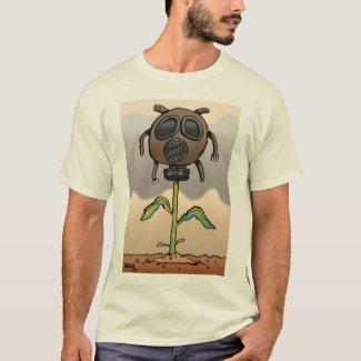 Bad Air T-Shirt