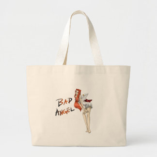 Bad Angel Bag