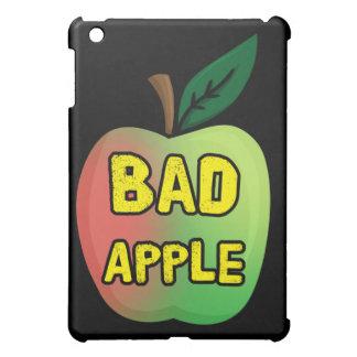 Bad Apple Cover For The iPad Mini