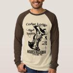 Bad Apples, Jon Sever T T-Shirt
