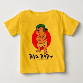 Bad Baby Infant T-shirt