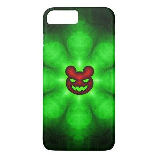 Bad Bear iPhone 7 Plus Case