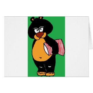 Bad Bear.jpg Card