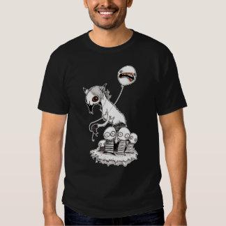 Bad Bedtime Story T-shirt