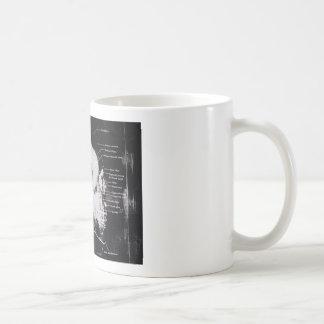 bad boy coffee mug