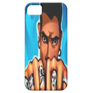 Bad Boy - iPhone 5 Case Mate