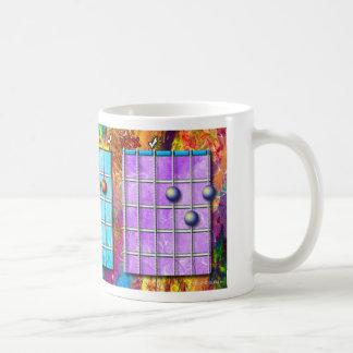 Bad Coffee Mug