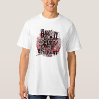 Bad Company Tee Shirt