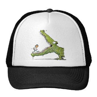 Bad Day! Trucker Hat