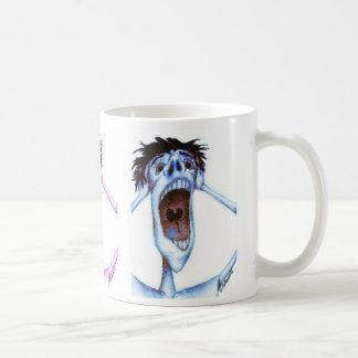Bad Day Mug