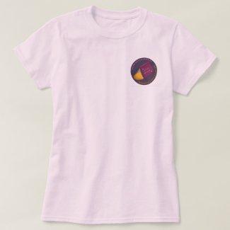 Bad Decisions Book Club T-Shirt - Pocket Logo