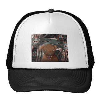 Bad Dog! - Multiple_Products Trucker Hat