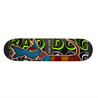 BAD DOG Skateboard