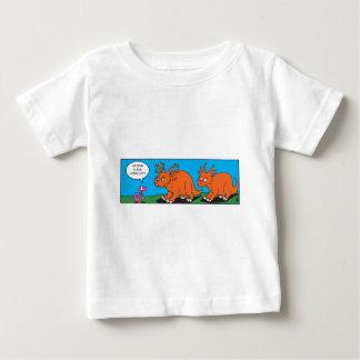 Bad Horn Day Tshirts