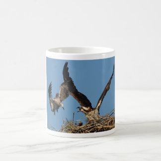 Bad Idea! Coffee Mugs