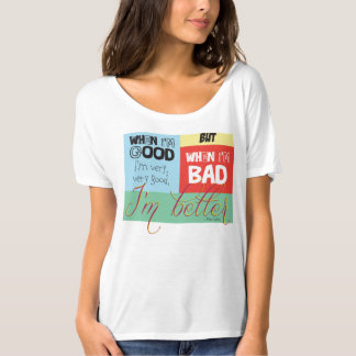 Bad idea t shirts amp shirts