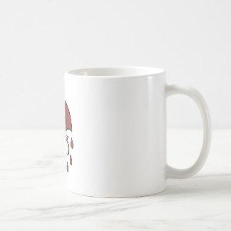 Bad Luck Umbrella Coffee Mug