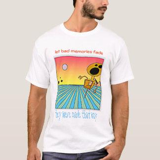 Bad Memories  T-Shirt