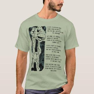 Bad Metaphor 2 T-Shirt