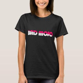 Bad Mojo T-Shirt