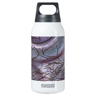 Bad Moon, Bad Insulated Water Bottle