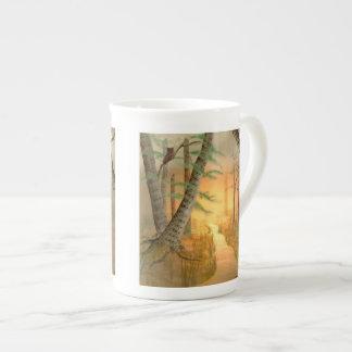 Bad Moon Rising Mug