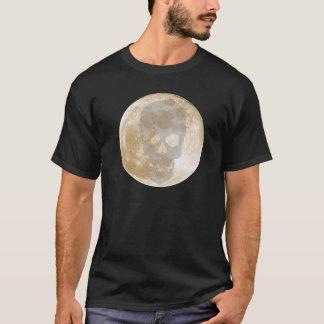 Bad Moon Rising T-Shirt