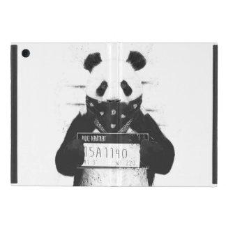 Bad panda case for iPad mini