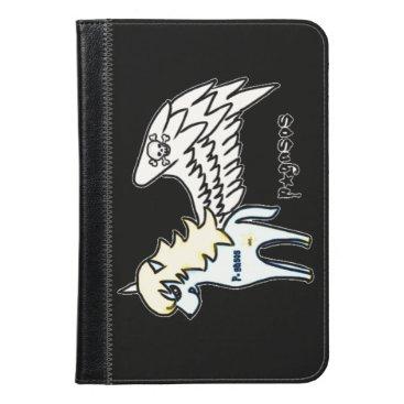 Bad pega you iPad mini case