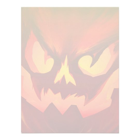 Bad Pumpkin letterhead_vertical. Letterhead
