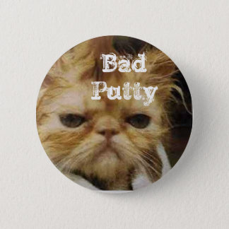 Bad Putty Button