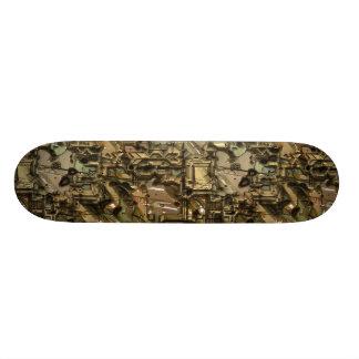 Bad Robot 1 Skate Boards
