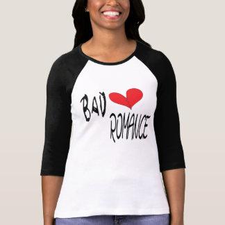 Bad Romance T-Shirt