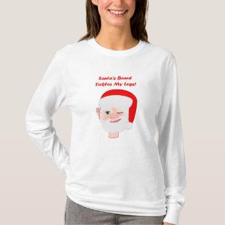 Bad Santa! T-Shirt